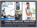 IHRSA 2014 Technology Roundtable
