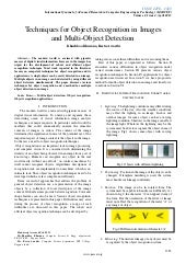 Ijarcet vol-2-issue-4-1383-1388