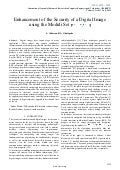 Ijarcet vol-2-issue-7-2223-2229