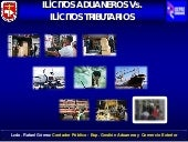 Ilicitos aduaneros vs_tributarios d...