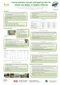 Goat production systems and opportunities for market-orientation in southern Ethiopia