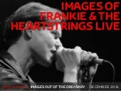 Images of Frankie & The Heartstring...