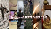 Images  of  SEPTEMBER 2013_week 1-2