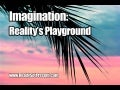 Imagination Movie Ppt Version Sample