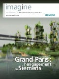 Imagine grand paris_fr
