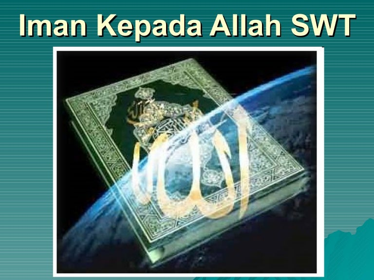 http://cdn.slidesharecdn.com/ss_thumbnails/iman-kepada-allah-swt2dani-yahya-091109175159-phpapp01-thumbnail-4.jpg?cb=1257811131
