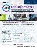 5th Forum on Laboratory Informatics