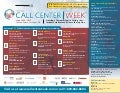 11th Annual Call Center Week