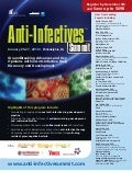 Anti-Infectives Summit