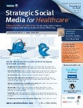 Strategic Social Media for Healthcare