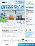 8th Cold Chain Distribution for Pharmaceuticals Global Forum