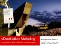 eDestination Marketing