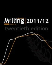 The International Milling Directory...