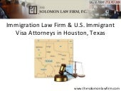 Immigration Law Firm & U.S. Immigra...
