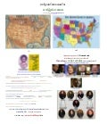 United States of America – IMMIGRATION REFORM - THAI