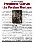 Imminent War on the Persian Horizon - Prophecy in the News Magazine - February 2007.pdf