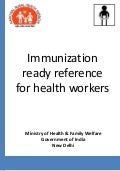 Immunization ready-reckoner-for-health-workers