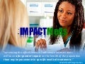 IMPACTMeds Sponsor Brief