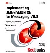 Implementing omegamon xe for messag...