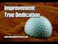 Improvement Movie Ppt Version Sample