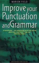 Improve-Your-Punctuation-and-Grammar