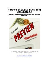Improving Results For The Legal Cus...