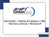 IMT (Instituto Mexicano de Teleserv...