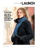 Social Media Group CEO Maggie Fox featured in Inc. Magazine