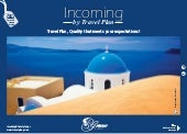 Incoming+by+travel+plan ebrochure