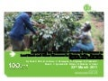 Increasing theResilience of Coffee Production to Leaf Rust and Other Diseases