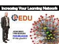 Increasing your Learning Network – Twitter, Facebook, Google+ and the Melrose Center #FLBlogConEDU