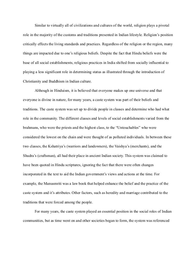 Sample Essay With Thesis Statement Imaginary Essaysjpg High School Application Essay Examples also Example Of Essay Writing In English Imaginary Essays  City Centre Hotel Phnom Penh College Essay Papers