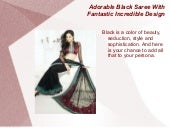 IndiaEmporium - Women Ethnic Wear