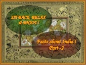India Facts14 Apr0 2