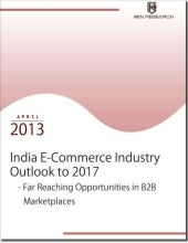 E-commerce industry growth led by r...