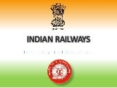 Indian railways 1 50 final main (1)