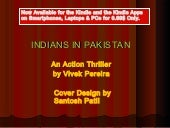 Indians in Pakistan - The Best Indi...