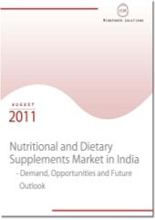 Nutritional and Dietary Supplements...