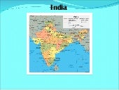 India Nuclear Weapon Programs Ppt