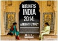 Business India 2014: A Bright Future?