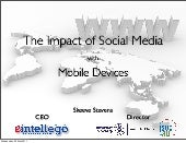 The Impact of Social Media with Mob...