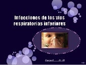 Infeccion..