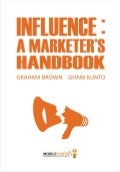 (mobileYouth) Influence - A Marketer's guide (Free Ebook Download)