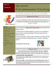Info parents janvier-2011[1]