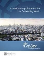Crowdfunding's Potential for the De...