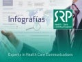Infografias health-care
