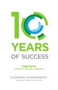 Infographics 10 years-of-success-highlights-2002-2012