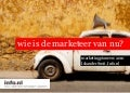 Info.nl @ Marketingpioneers 2010