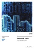 Informa SAP M2M Communications white paper