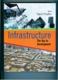 Infrastructure - The Key to Development